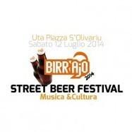 Birra Ajo 2014. Street Beer Festival. Sabato 12 Luglio 2014. Uta - Vini di Sardegna e Cantine - Le Strade del Vino | Le Strade del Vino - Il portale sull'enogastronomia in Sardegna | Scoop.it