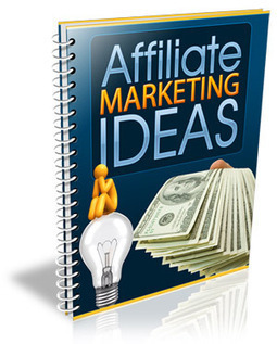 Affiliate Marketing Ideas | Jackie's Land and Sea Tours | Scoop.it
