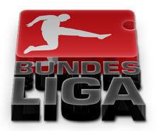 Kabar Liga Jerman | SisiBola.com | Sepakbola | Scoop.it