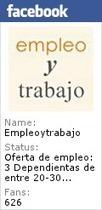 Portales de empleo de empresas españolas que ofrecen puestos de trabajo permanentemente | Madres de Día Pamplona | Scoop.it