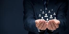 6 bonnes pratiques pour exceller dans la maîtrise des risques ... - Décision Achats | Intelligence economique et analyse des risques | Scoop.it