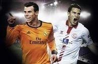 Bets10 UEFA Süper Kupa Kampanyası - Bets10 | Bets10 | Scoop.it