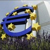 Quel est le rôle de la BCE en Europe ?
