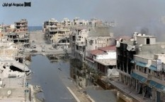 NATO's War on Libya - Not a Humanitarian Intervention   Saif al Islam   Scoop.it