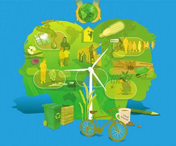 greenschoolsforteachers - Sustainable Sites | Education for Sustainable Development | Scoop.it