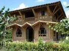 Diseño de casas con los principios de la arquitectura bioclimática | Ciencia Y Tecnología | Scoop.it