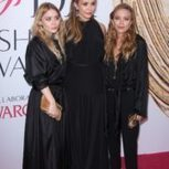 Olsen Fashion Nook / Mary Kate & Ashley Olsen Blog & Products | Cyrus | Scoop.it