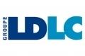 LDLC annonce le lancement d'un réseau de magasins physiques | 1-Points de vente 3.0 | Scoop.it