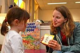 Tweetalig onderwijs vanaf de kleuterklas   Nieuwsbericht   Rijksoverheid.nl   Meertaligheid in het basisonderwijs   Scoop.it