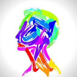 Les différents visages de l'intelligence | Actualités éducatives | Scoop.it