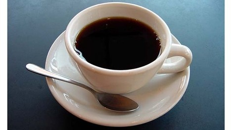 2014 National Coffee Day: Get free coffee - News, Weather and Classifieds for Southern New England | Nottingham Web Design | Scoop.it