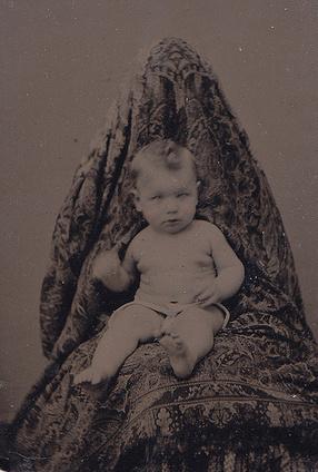 Les mères cachées - MyHeritage.fr - Blog francophone | histoirefamilles | Scoop.it