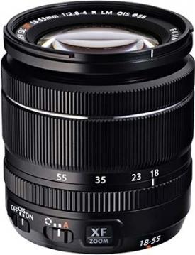 Fujifilm XF 18-55mm F2.8-4 R LM OIS Review   PhotographyBLOG   Art Photography Nick Chaldakov   Scoop.it