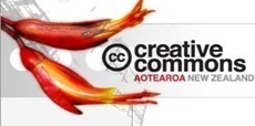 Vol 24 No 1 (2012): Library column: Creative Commons Copyright (HTML) | Médias sociaux et BU | Scoop.it