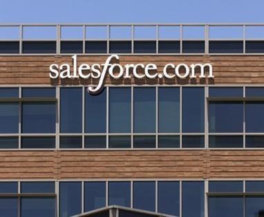 Salesforce To Buy Demandware For $2.8 Billion  - InformationWeek | Cloud Computing | Scoop.it