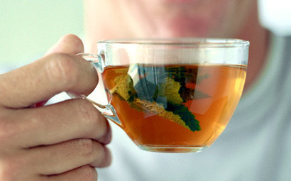 Health Benefits of Tea: Men's Health.com | Rakkaudesta ruokaan. The love of food. | Scoop.it