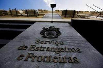 Nova lei para estrangeiros entra em vigor hoje, 8 de Outubro | Legis | Scoop.it