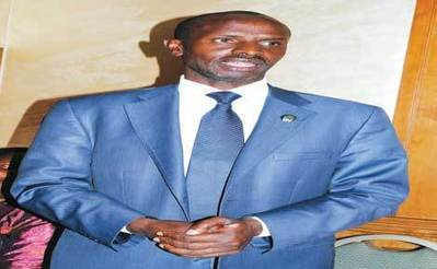 Sossion proposes education levy to fully fund learning   Kenya School Report - 21st Century Learning and Teaching   Scoop.it