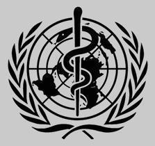 Le rapport sur les perturbateurs endocriniens voit enfin le jour | Toxique, soyons vigilant ! | Scoop.it