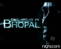 One Night In Bhopal | Gibson India | Scoop.it
