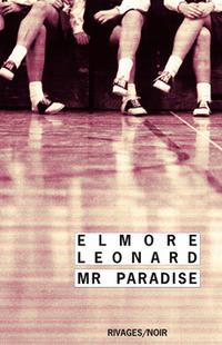 Géolocalisez les livres liés à une ville ou un lieu - Librairie Bibliosurf.com   Detroit   Scoop.it