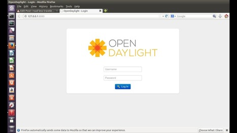 Installing Open Day Light (ODL) SDN Controller | Internet Evolution | Scoop.it