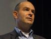 メイカームーブメントは「第3の産業革命」--クリス・アンダーソン氏 | Tech Education | スリランカにて、英語ベースのプログラミング学校開校! | Scoop.it