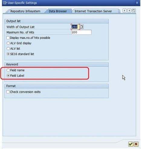 REAL TIME SAP SCENARIOS: HOW TO FIND THE PAYMENT DOCUMENT NO USING THE PURCHASE ORDER NUMBER IN SAP and issues SAP interview questions  SAP Tutorials   saprealtimescenarios   Scoop.it