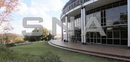 Is Divorce Summons important for Divorce Settlement? | Attorneys Johannesburg | Scoop.it