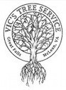 Vic's Tree Service Announces Customer Outreach Program for Spring 2014 | Tree Service Tips | Scoop.it