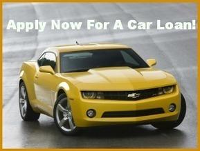 Quick Car Loans in Atlanta   Bad Credit Car Loans   Scoop.it