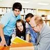 Rubric assessment- Rúbricas para evaluar