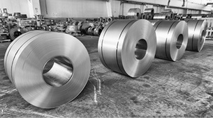 """UK Government Wants To """"Change Procurement Rules"""" to Bail Out Steel Industry – Here's Why It Won't Work 
