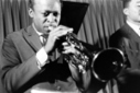 Miles Davis: Photos of a Jazz Giant in 1958 | LIFE | TIME.com | Photography on the Go | Scoop.it