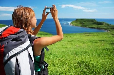 Quel appareil photo choisir pour son PVT ? - PVTistes.net | NZ | Scoop.it