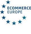 UK, Germany and France dominate e-commerce | Digital & eCommerce | Scoop.it