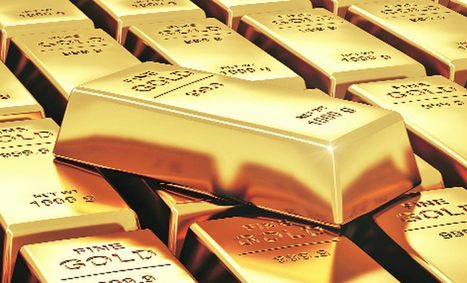 Gold loan companies feel the heat as prices continue to fall - Indian Express | Business News & Finance | Scoop.it