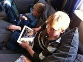 iPad i skolan | iPad i undervisningen | Scoop.it