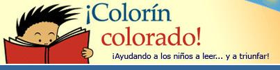 Leer en voz alta para mejorar la comprensión | Colorín Colorado | Formar lectores en un mundo visual | Scoop.it