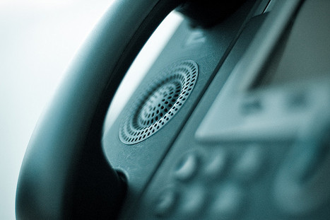 VoIP Phone System Services Are Best For Your Home or Small Business | B2B, B2C, VoIP, Bulk SMS, Bulk Mail Services | Scoop.it