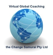 The Change Manager - psychologist and brave heart | Business change | Scoop.it