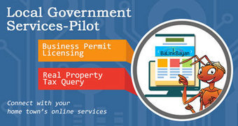 Access Government Online Services | Online General Info | Scoop.it