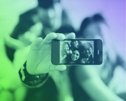 Understanding Your Students: A Glimpse into the Media Habits of Tweens and Teens | innovation in learning | Scoop.it