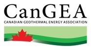 Arizona Geology: Taking our geothermal data message to Canada | Global Geothermal News and Initiatives | Scoop.it