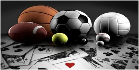 Sportsbook Malaysia offering Ample opportunities for the betters | Online Sports Betting Account in Indonesia | Scoop.it