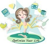 Essential Tool For Busy Mompreneurs | Mom Entrepreneurs | Scoop.it