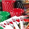 Online Sports Betting Account in Indonesia