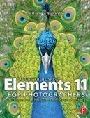 Adobe Photoshop Elements 11 for Photographers - Free eBook Share | Photoshop Elements Tutorials | Scoop.it