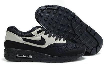 Nike Air Max 1 UK,Cheap Nike Air Max 1 Sale Online   Christmas gift ideas   Scoop.it