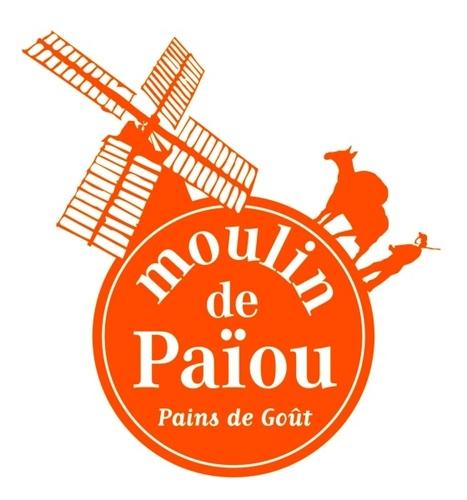 Nouvelles ouvertures en franchise pour Le Moulin de Païou | Actualité de la Franchise | Scoop.it